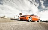 San diego california rent a car