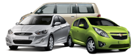 Cheap Car Rental | DooRental